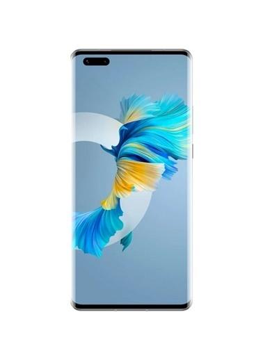Huawei Huawei Mate 40 Pro 256 GB Siyah